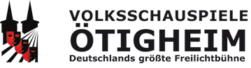Volksschauspiele Ötigheim