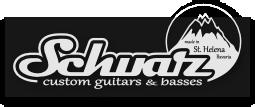 Schwarz Custom